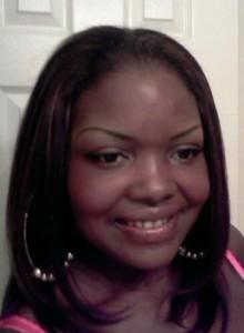 Rochelle Harris