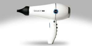 LEGACY Lite Dryer