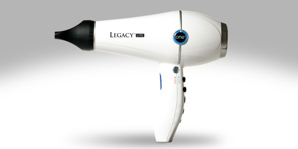 Legacy Lite Dryer Divine Perfections