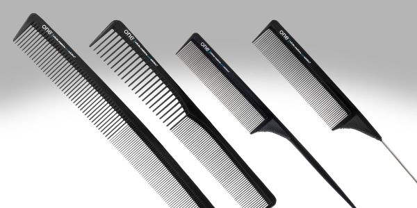ONE Carbon Combs