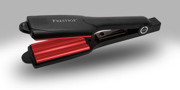 Prestige™ Waver